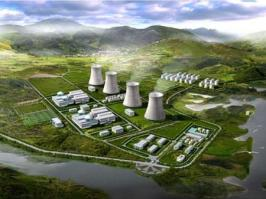 日本には原子力が必要という話は何だったのか