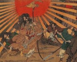 「日本は世界で唯一2000年以上維持している国」 ←まさに神国