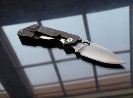 剣道有段者がナイフを持った通り魔と化したら