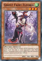 【遊戯王】海外LTGYの新規カード判明 変な効果だけどかわいい!
