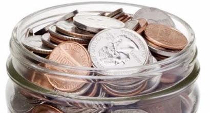 バブル世代の親と今の子供たちの金銭感覚の違いでの衝撃