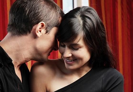 彼とファーストキス。嬉しいやら、恥ずかしいやらで頭がいっぱいの私の耳にとんでもない言葉が