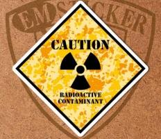放射性物質で死亡するってどういう原理?