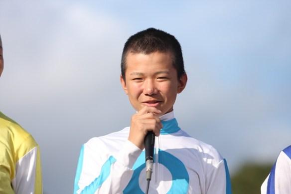 【競馬】 新人騎手・原田敬伍が調整ルーム内でTwitterを利用したと話題に 【禁止行為】