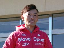 【競馬】 後藤浩輝騎手復帰! 本日22日から 3日間で19鞍に騎乗予定