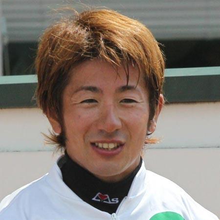 【競馬】 酒井学や柴田大知が勝つと嬉しいよね