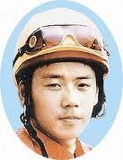 【競馬】 JRA騎手免許1次試験で柴田未崎元騎手が合格、来年1月の2次試験へ 柴田大知騎手の双子の弟で一昨年引退、現在は調教助手