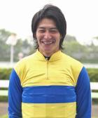【競馬】 無免許運転で騎乗停止中の松田大作騎手、シュウジの調教に乗る  レースには8月復帰予定