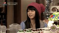 【反省?何それwww】AKB48峯岸みなみ、第5回選抜総選挙に立候補