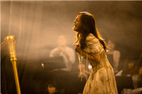 【完全復活か】華原朋美が7年ぶりPVで見せた鬼気迫る絶唱
