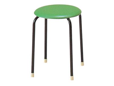 よく「目がすわってる」っていわれるから目専用の椅子買ったったwwwwwwwwwwwwww