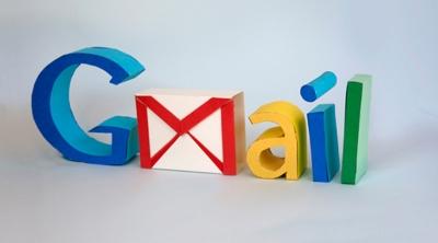 【驚愕】「今日はGoogleメールを取得する授業です」 俺はFラン大をやめた