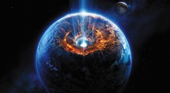 人類は絶対滅びるのになんで子孫残すの?
