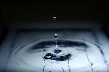 水道水を一回沸騰させてから飲む奴wwwwwwwwwwwwwwww