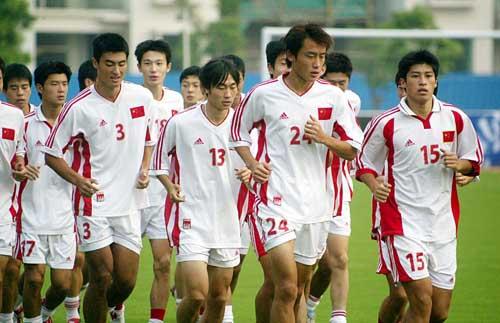 【東アジア杯】「やれるもんならやってみろよ、小日本」 柿谷のやられたらやり返す発言に中国人反発