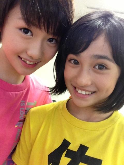 【速報】佐々木莉佳子モーニング娘。12期メンバー当確のお知らせ