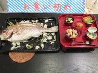 【ハロプロOG】飯田さんの手料理が凄いと話題に