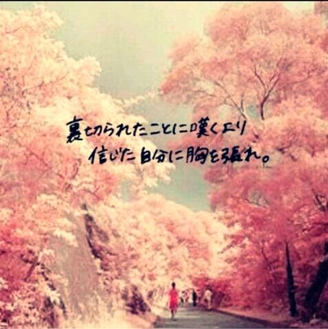 【モーニング娘。OG】新垣里沙さんが意味深な画像をブログに上げる