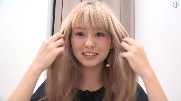 【Berryz工房】菅谷梨沙子ちゃんがキャワキャワ天使だぞおあお