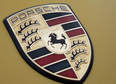 ポルシェ 新型『911ターボ』と『911ターボS』の概要を発表 … ターボSが最大出力560ps/6500-6750rpmツインターボ (画像あり)