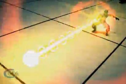 """台湾人が製作した""""ドラゴンボールフィギュアで作ったコマ撮りアニメ""""が凄いと話題に (動画あり)"""