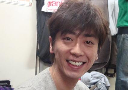 フットボールアワー・後藤輝基(39) 一般女性(28)と結婚 … 以前から交際していた女性に電話で結婚を申し込み、快諾