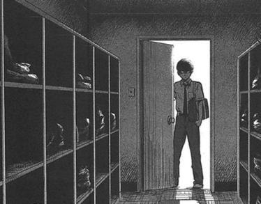 中学校のプールの授業中に女子更衣室荒し … 中学女子生徒十数人分の下着が盗まれる - 長野・安曇野