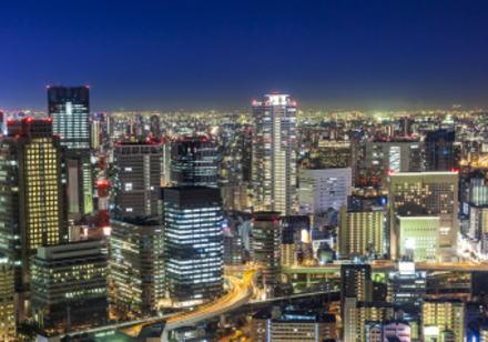 スイスの再保険会社スイス・リーの検証「東京と横浜が世界で最も危険な都市だと判断」 その理由とは?