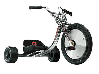 普通免許で運転できるトライク(バイクタイプの三輪自動車)でタンデムツーリング中の老夫婦、塀にぶつかり両名死亡 … バイク仲間などと20台以上でツーリング - 岩手