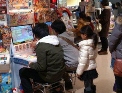 """女子小学生に「アイカツ!」というカードゲームが大人気、ネット上では""""大きなおともだち""""がカードを女子小学生に盗まれるという事案も … この場合、本人の法的責任はどうなる?"""