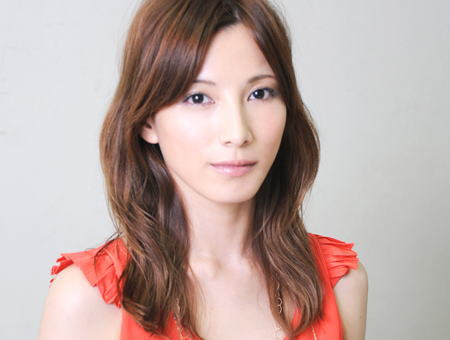 """加藤あい(30) 7歳年上の会社役員(37)と結婚 「居心地がよくて、かわいいクマさんみたいな方です」 … """"いい夫婦の日""""の11月22日に婚姻届を提出する予定"""