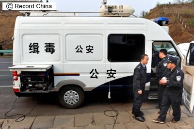 中国で覚醒剤3キロを所持していたとして拘束された桜木琢磨・稲沢市議(70) 懲役15年以上、死刑もあり得るとの見方 … 「ナイジェリア人から託された」「私は無実だ」と供述
