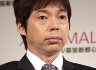 今田耕司(47) バラエティー番組にて「美容整形に手を出すことにしたわ」と決意表明 … ヒゲが濃くて「毎朝20分くらいは損する」とレーザー脱毛を受けることを告白