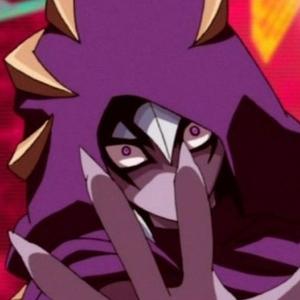 【遊戯王】カオスアンブラルデッキ(カゲトカゲ採用)◆さぁ!よからぬことを始めようじゃないか!