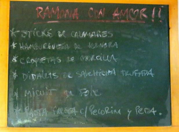 ramonaa (2)