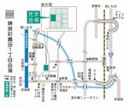 shibarakikita02_20140402165137e8c.jpg
