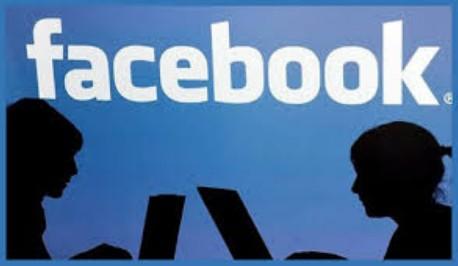 Facebookで実名、勤務先晒してるやつwwwwwwwwwwww