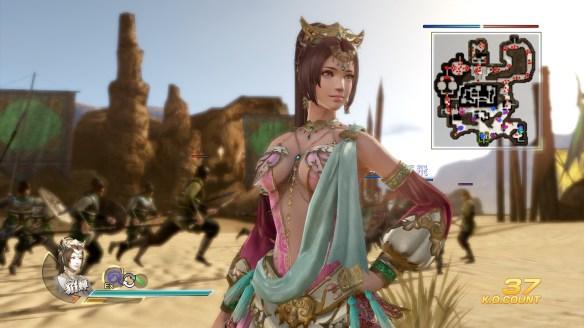 【画像あり】PS4の女体えっちすぎワロタwwwwwwwwwwwwwwwww
