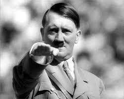 アドルフ・ヒトラーって内政では優秀な政治家なんだよな・・・・・・