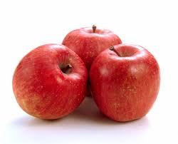 【悲報】一ヶ月りんごだけしか食べなかった結果wwwwwwwwwwww