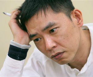 太田光「クソワロタとか気持ち悪い。顔出せ。俺の前に来い」