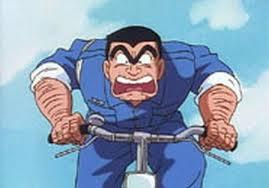 【悲報】世界よ、これが日本の首都の警察だ!警視庁の中の人、朝から小学生のようなイタズラをして盛りあがる
