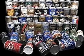 缶コーヒー1日3本くらい飲んでるんやがヤバいんか・・・・・・?