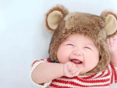 Hなお店で赤ちゃんになるの楽しすぎワロタwwwwwwwwwwww