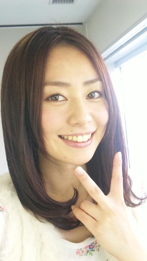【画像あり】谷桃子とかいうグラビアアイドル可愛すぎワロタァッ!!!!!