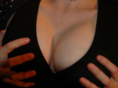 【画像あり】デカ乳女優の温泉シーンwwwwwwwwwwwwww