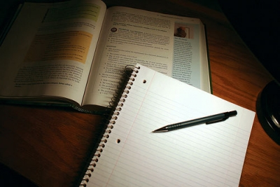 【真剣】ガチで自分の勉強方法書いて行ってくれ!!!!