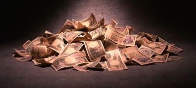 【悲報】たった10万だけ借金したら返すのきつすぎクソワロタwwwwwwwwww