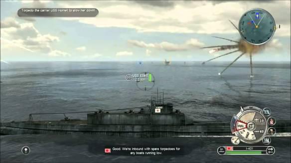 【動画・画像あり】海外の艦隊育成ゲームのレベル高すぎワロタwwwwwwww  艦これ(笑)wwwwwwww