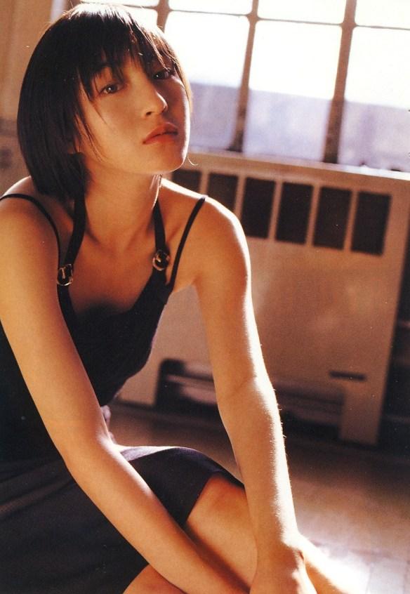 【画像あり】こんなのが美少女扱いされてた20年前の芸能界wwwwwwwwwww